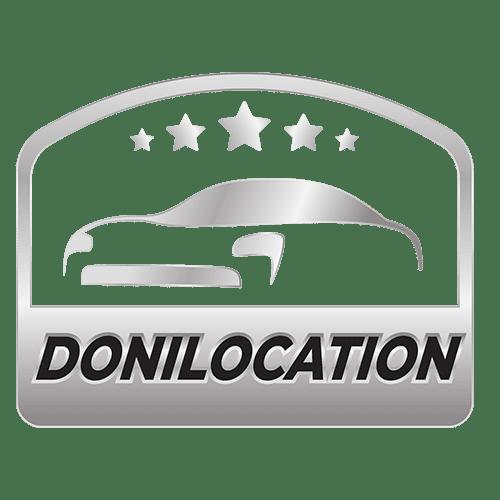 Donilocation.ch