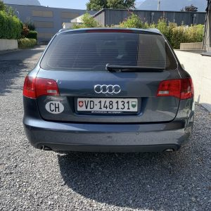 Audi (3)